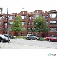 Rental info for CALL TODAY! Lee Woods 7734414275 in the Park Manor area