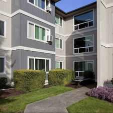 Rental info for Welcome to Westgate Terrace in Longview, Washington!