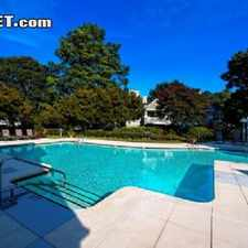 Rental info for $910 1 bedroom Apartment in Wake (Raleigh) Apex in the Raleigh area