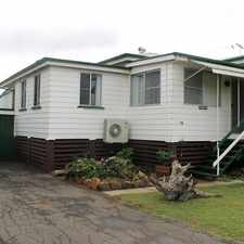 Rental info for LOOKING FOR SHED SPACE OR STORAGE? in the Dalby area