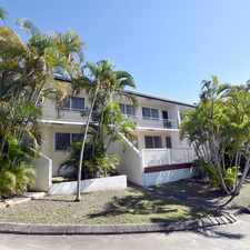 Rental info for :: ABSOLUTE BUDGET BUSTER! in the Toolooa area