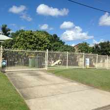 Rental info for Upstairs Unit in Santa Barbara in the Coomera area