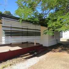 Rental info for RENOVATED home close to town in the Mount Isa area