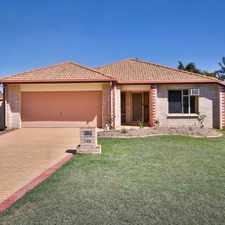 Rental info for Home Sweet Home in the Townsville area