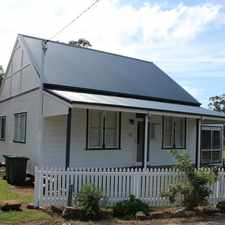 Rental info for Be Surprised! in the Morisset - Cooranbong area