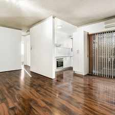 Rental info for Spacious And Fully Rennovated ! in the Sydney area