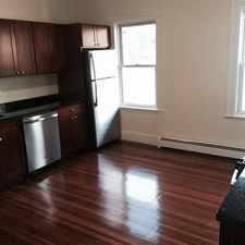 Rental info for Boston Best Realty