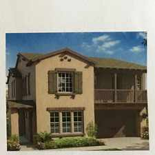 Rental info for 13531 Peach Tree Way in the Carmel Valley area