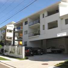 Rental info for Modern Executive Apartment! in the Mount Gravatt area
