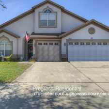 Rental info for 35117 Deerfield Oaks Dr