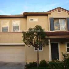 Rental info for Well kept 3 bedroom home in safe gated community