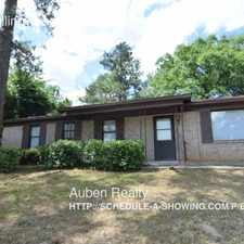 Rental info for 2903 Rollingwood Drive