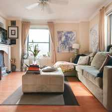 Rental info for 18 E. Elm in the Chicago area