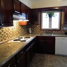 Rental info for Franklin Lakes is the Place to be! Come Home Today. Washer/Dryer Hookups!