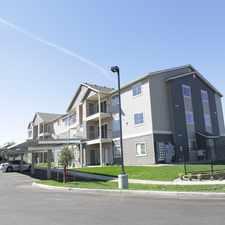 Rental info for Fieldstone