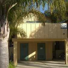 Rental info for Sierra Property Group, Inc.