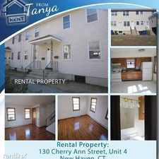 Rental info for Teshua Realty