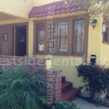 Rental info for Available Now! Charming Spanish Style Unit in PRIME Glendale in the Eagle Rock area