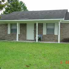 Rental info for Over 1,431 sf in Hinesville