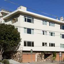 Rental info for 2898 JACKSON in the San Francisco area