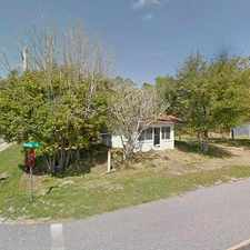 Rental info for Townhouse/Condo Home in Orange beach for For Sale By Owner