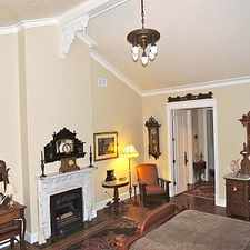 Rental info for Single Family Home Home in Opelika for For Sale By Owner