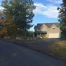 Rental info for Single Family Home Home in Highland for For Sale By Owner