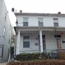 Rental info for Single Family Home Home in Steelton for Rent-To-Own