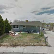 Rental info for Single Family Home Home in Aztec for For Sale By Owner
