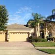 Rental info for Single Family Home Home in Deland for For Sale By Owner