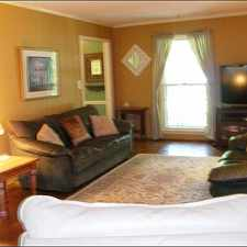 Rental info for Single Family Home Home in Matthews for Rent-To-Own in the Indian Trail area