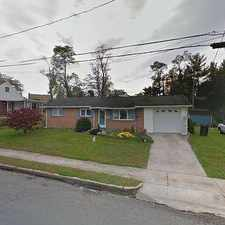 Rental info for Single Family Home Home in Chambersburg for For Sale By Owner