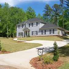 Rental info for Single Family Home Home in Greenville for For Sale By Owner