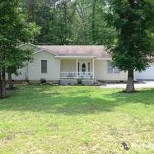 Rental info for Single Family Home Home in Sevierville for For Sale By Owner