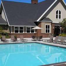 Rental info for Deveraux Glen in the Portland area