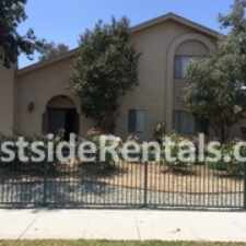 Rental info for Newly Remodeled - Old Torrance in the Olde Torrance area