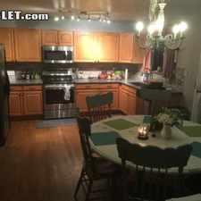 Rental info for $2000 1 bedroom Apartment in Colorado Springs Springs Ranch in the Colorado Springs area