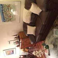 Rental info for Townhouse/Condo Home in Bradley beach for For Sale By Owner