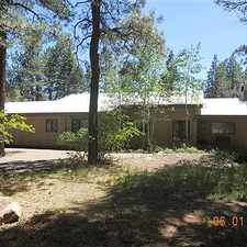 Rental info for Single Family Home Home in Durango for For Sale By Owner