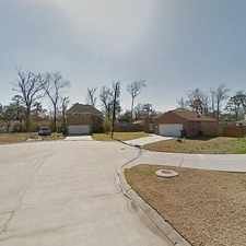 Rental info for Single Family Home Home in Beaumont for For Sale By Owner
