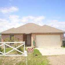 Rental info for Single Family Home Home in Corpus christi for For Sale By Owner