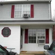 Rental info for Single Family Home Home in Wrightstown for Rent-To-Own