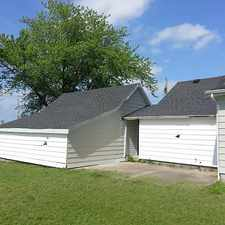 Rental info for Single Family Home Home in Yoder for Rent-To-Own