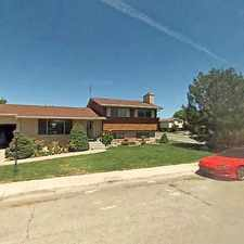 Rental info for Single Family Home Home in Delta for For Sale By Owner
