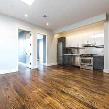 Rental info for 60th St & 71st Ave, Ridgewood, NY 11385, US in the Glendale area