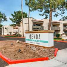 Rental info for Genoa Lakes in the The Groves area