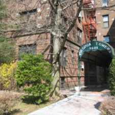 Rental info for Apartment For Rent In Queens Village 11428 in the Queens Village area
