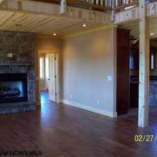 Rental info for Gorgeous Horner, 5 bedroom, 3.50 bath. Single Car Garage!
