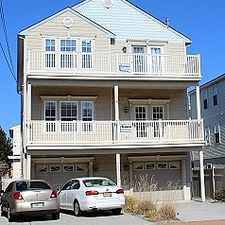 Rental info for Townhouse/Condo Home in Wildwood for Rent-To-Own