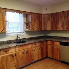 Rental info for Spacious home in Jersey Shore
